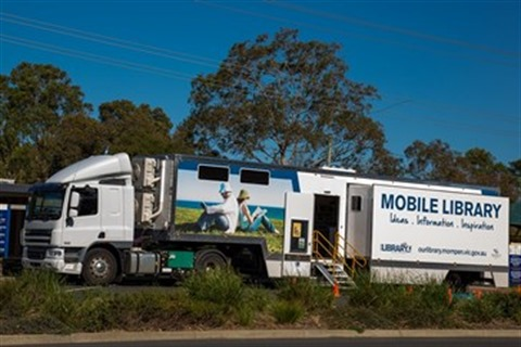 mobile library website.jpg