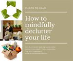 Tanya-Lewis-How-to-mindfully-declutter-your-life-workshop.jpg