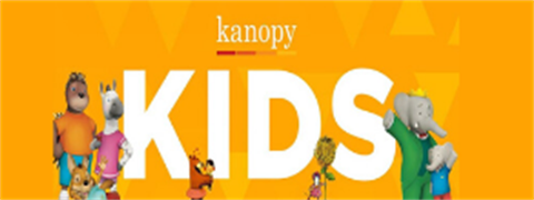 Kanopy Kids.png