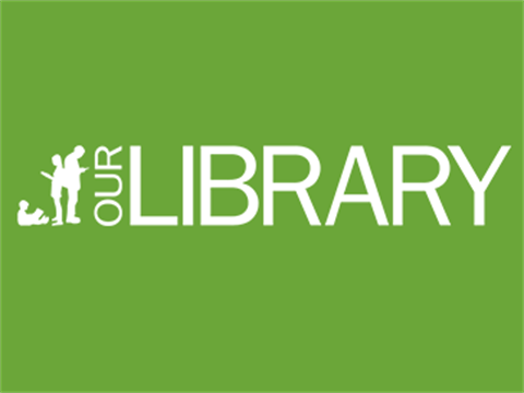 library-news.png