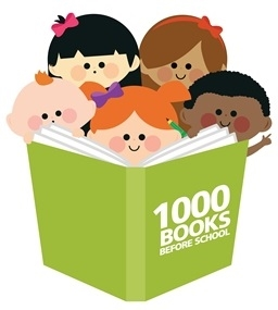 1000-Books-Before-School_1.jpg