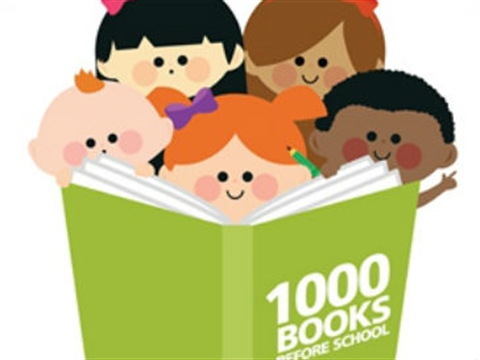 1000-books-before-school_2.jpg