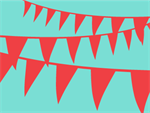bunting-RED-FLAGS-L-TEAL-BKGRD.png